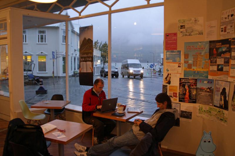 Island3_unterwegs_48