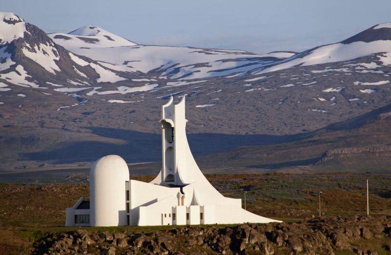 Island3_unterwegs_49
