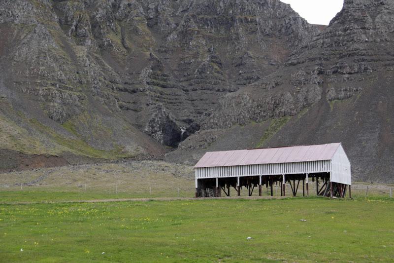 Island3_unterwegs_55