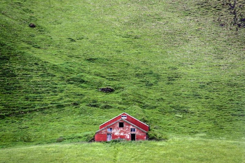 Island3_unterwegs_63