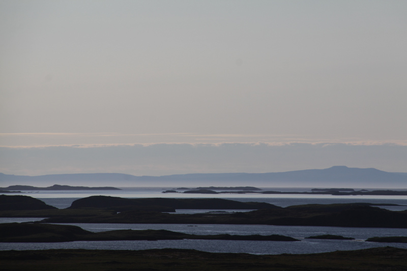 Island3_unterwegs_66