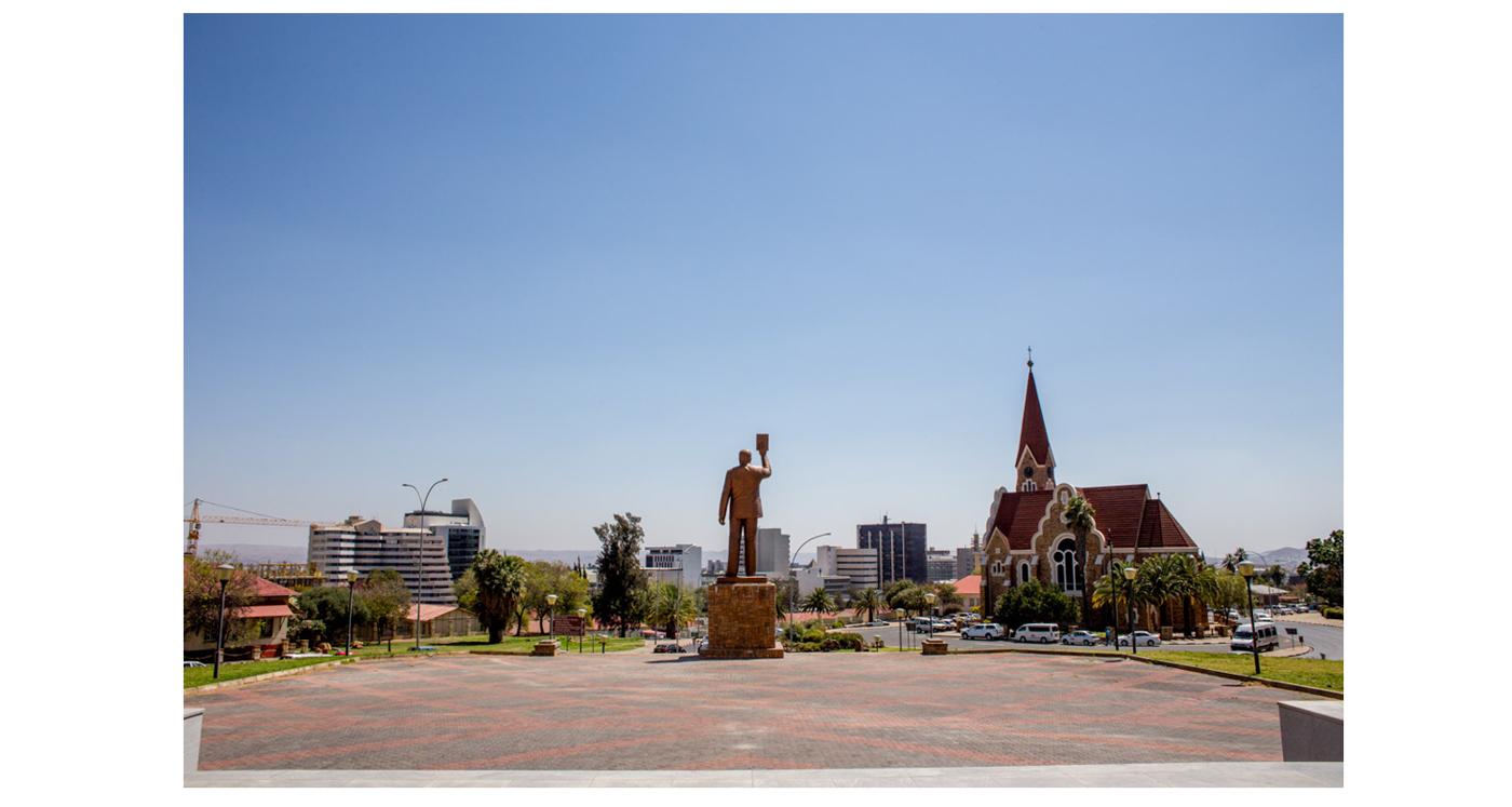 ©lupobn_Namibia2014_04b
