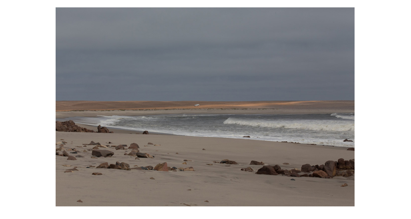 ©lupobn_Namibia2014_70