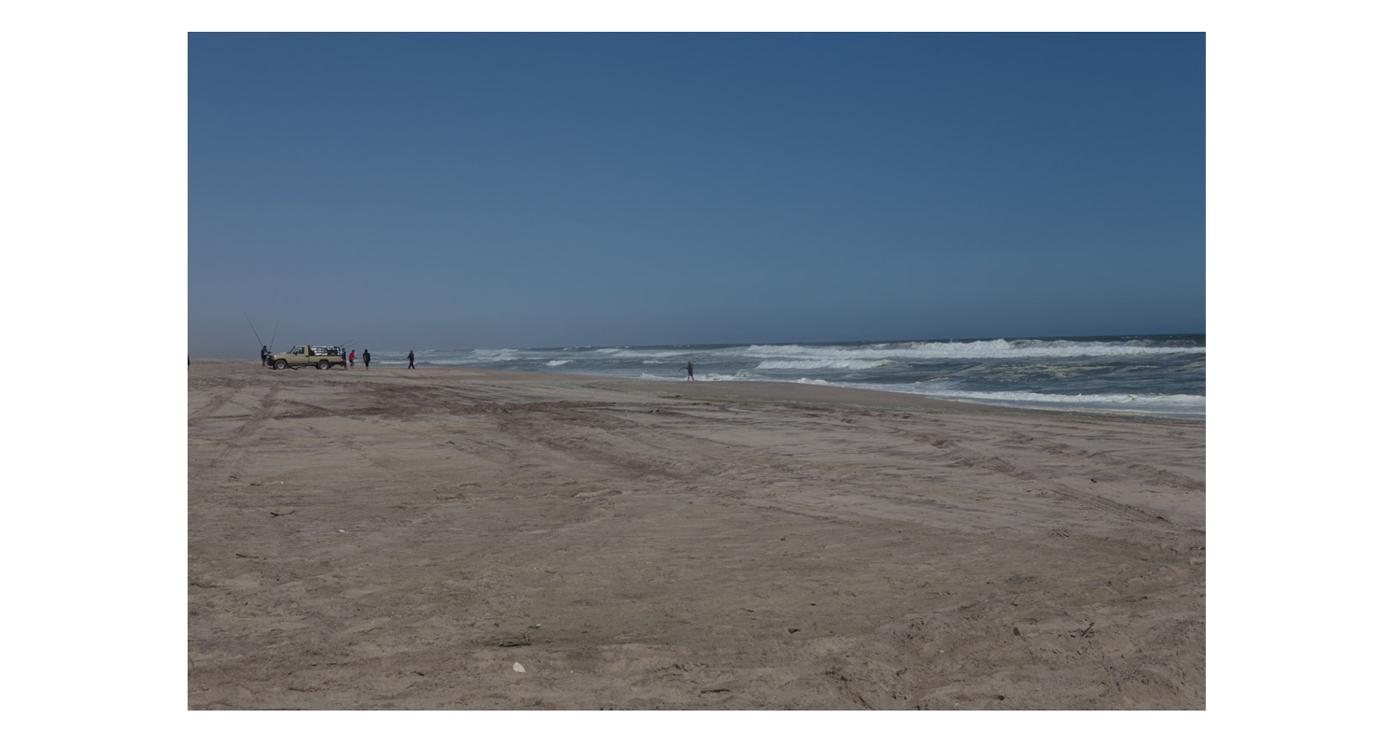 ©lupobn_Namibia2014_71
