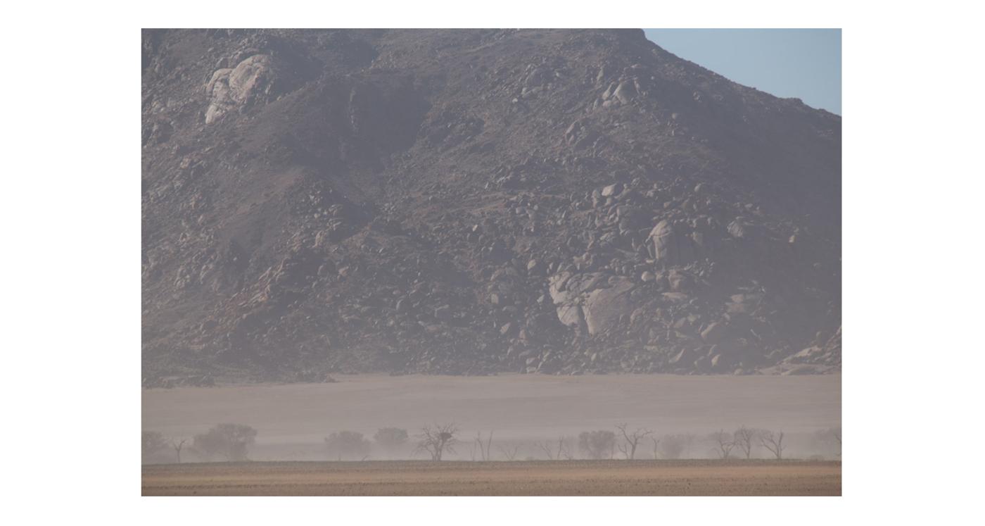 ©lupobn_Namibia2014_81